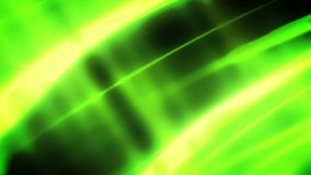 Vibrazioni verdi morbide royalty illustrazione gratis