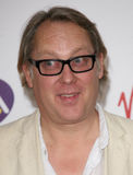 Vic Reeves Royalty Free Stock Image