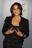 Vicci Martinez Stock Photography