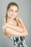 Vice miss Russia 2011 Stock Image