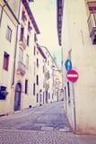 Vicenza Stock Image