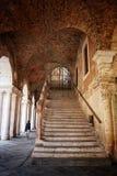 Vicenza Włochy Obrazy Royalty Free
