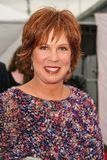 Vicki Lawrence Stock Image