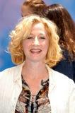 Vicki Lewis Stock Photo