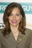 Vicki Roberts Stock Photo