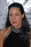 Vicky Jenson. At the 3rd Annual IP Awards Gala, Writers Guild of America , Beverly Hills, CA 02-25-05 Stock Photography