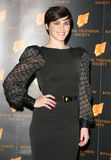 Vicky McClure Royalty Free Stock Photography