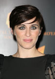 Vicky McClure Stock Image