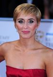 Vicky McClure Royalty Free Stock Image