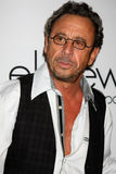 Victor Drai, Royalty Free Stock Photography