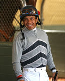 Victor Espinoza Royalty Free Stock Photo