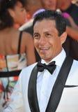Victor Espinoza Fotografia Stock