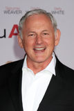 Victor Garber Royalty Free Stock Photography