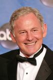 Victor Garber Stock Images