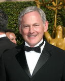 Victor Garber Stock Photo