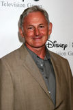 Victor Garber Royalty Free Stock Photos