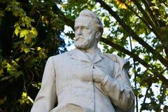 Victor Hugo Stockbilder