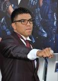 Victor Ortiz Stock Photos