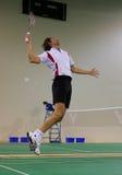 Victor Portuguese International Championship