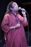 Victor rathnayaka Stock Image