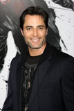 Victor Webster Royalty Free Stock Image