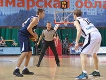 Victor Zvarykin Stock Photo
