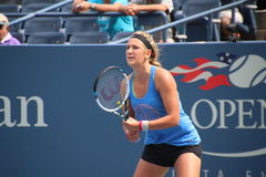 Victoria Azarenka Stock Photography