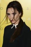 Victoria Beckham Stock Photos