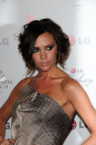 Victoria Beckham Royalty Free Stock Photos