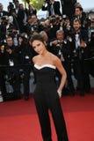 Victoria Beckham photographie stock