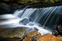 Victoria Falls 11 image stock