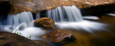 Victoria Falls 2 Images stock