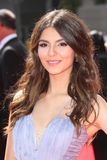 Victoria Justice Stock Photography