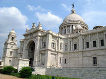 Victoria Memorial Building stock photography