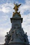 Victoria Memorial Stock Photos