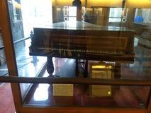 Victoria Palace imagen de archivo libre de regalías