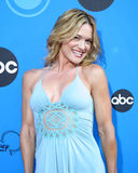 Victoria Pratt. ABC Television Group TCA Party Kids Space Museum Pasadena, CA July 19, 2006 stock images