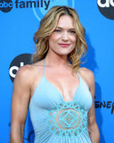 Victoria Pratt. ABC Television Group TCA Party Kids Space Museum Pasadena, CA July 19, 2006 stock photos