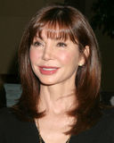 Victoria Principal Royalty Free Stock Photos