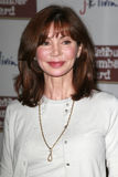 Victoria Principal Stock Photos