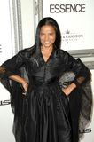 Victoria Rowell Stock Images