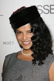 Victoria Rowell Royalty Free Stock Images