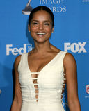 Victoria Rowell Royalty Free Stock Photo