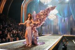 Victoria's Secret arkivfoto