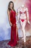 Victoria's Secret Dream Angels Fantasy Bra Stock Images