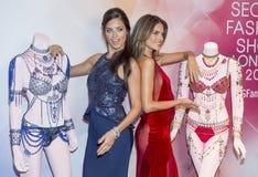 Victoria's Secret Dream Angels Fantasy Bra Royalty Free Stock Images