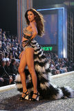 Victoria's Secret,Izabel Goulart Stock Photography