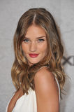 Rosie Huntington-Whiteley Stock Photography