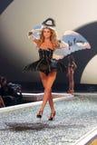 Victoria's Secret Royalty Free Stock Photography