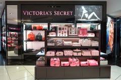 Victoria's Secret Przechuje zdjęcie royalty free